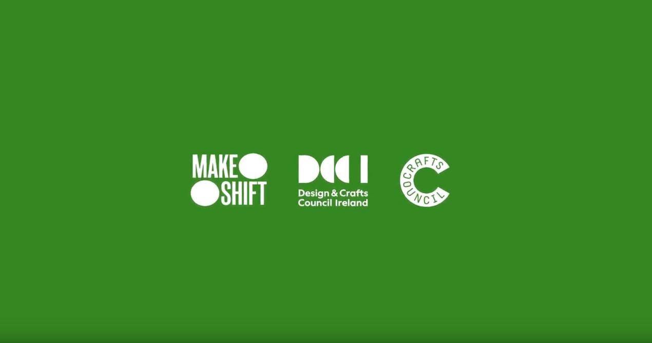 Make:Shift Ireland 2017