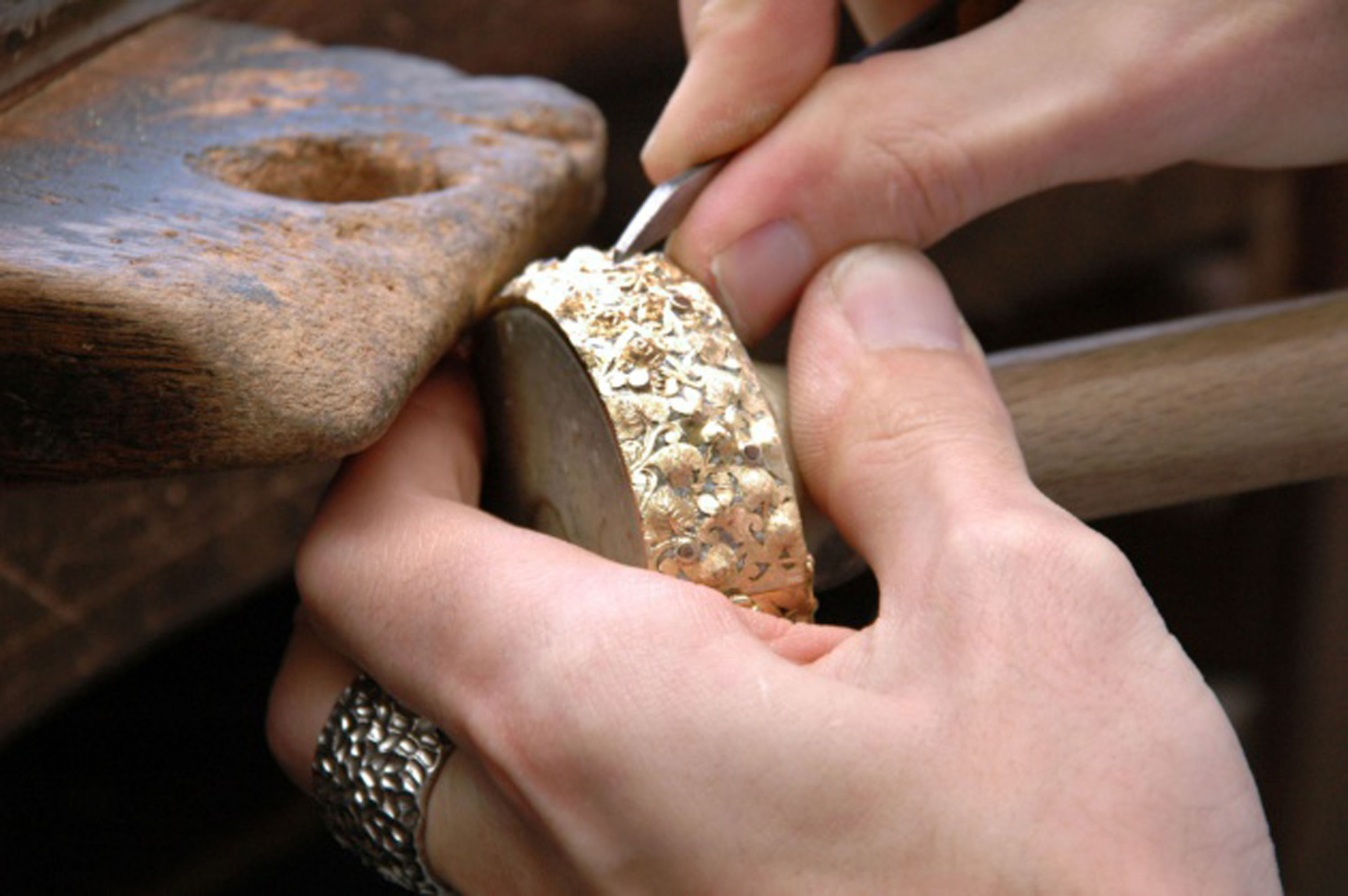 Call for submissions: Europe Handicraft Week