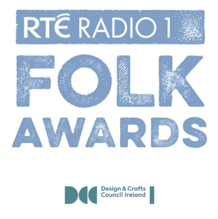 Call for Applications   RTÉ Radio 1 Award Design Commission in association with DCCoI