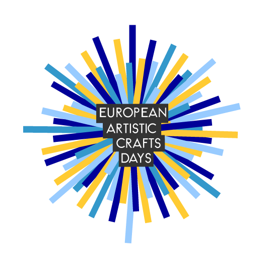 The European Artistic Crafts Days, a way to highlight our living heritage