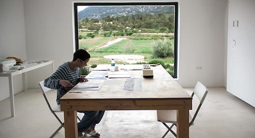 Open Call | Joya: AiR Spring Residencies, Andalucía, Spain