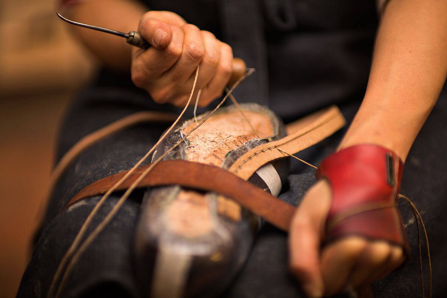 Contemporary Craft Courses available in Florence