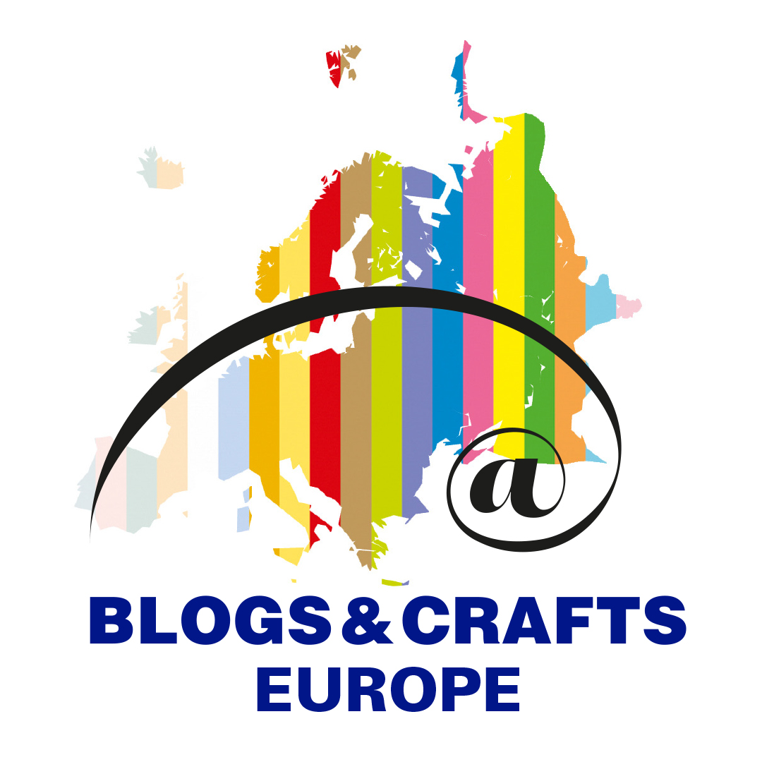 Blogs & Crafts Europe 2021: Open Call