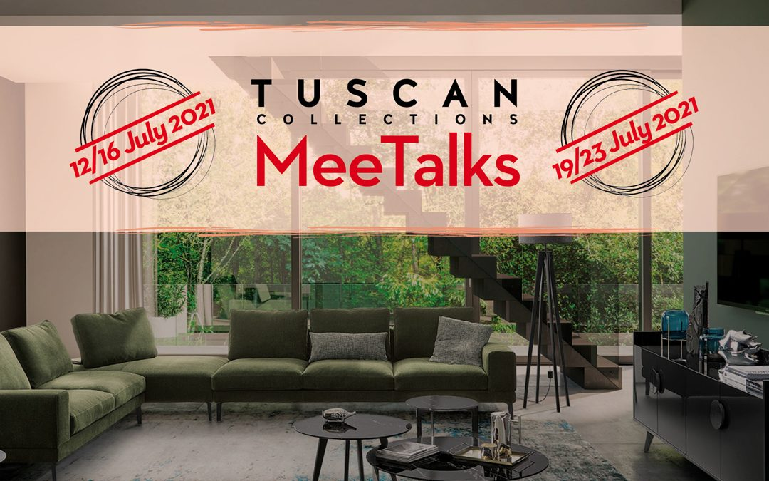 Tuscan Collections MeeTalks