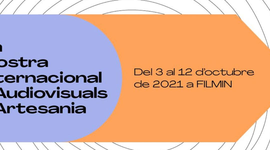 3rd International Festival of Craft Documentaries